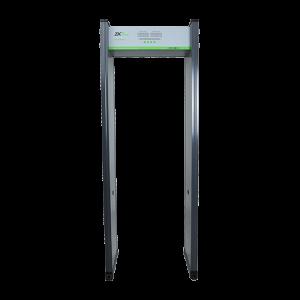 Cổng dò kim loại ZK-D1010S